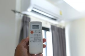Condizionatori e climatizzatori Prezzi Roma